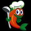Fish Taco Express (Perris)